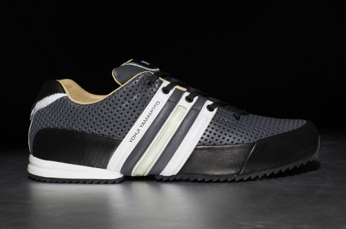 stasp-doppelpack-adidas-g17378 1
