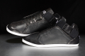 Adidas Y-3 Kazuhiri – Black / White
