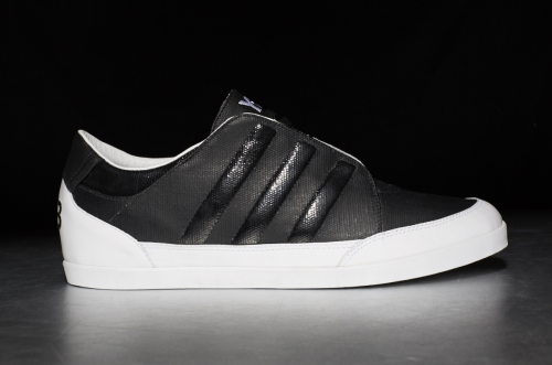 stasp-doppelpack-adidas-g19775 1