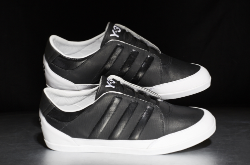 stasp-doppelpack-adidas-g19775 4