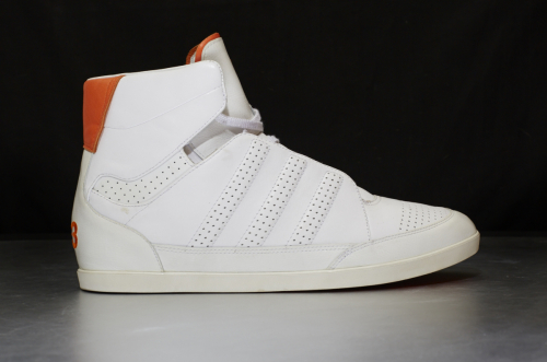stasp-doppelpack-adidas-g19788 1