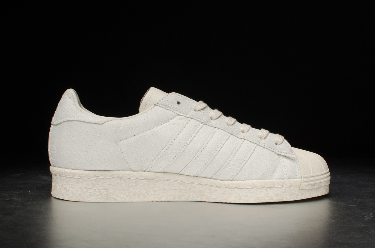 Cheap Adidas superstar lacet OPP ERA