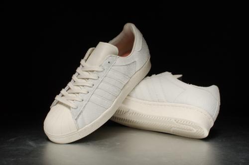 stasp-doppelpackstudios-adidas-b24347 (5 von 5)