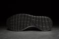 Nike Wmns Rosherun Woven 2.0 – Black / Anthracite
