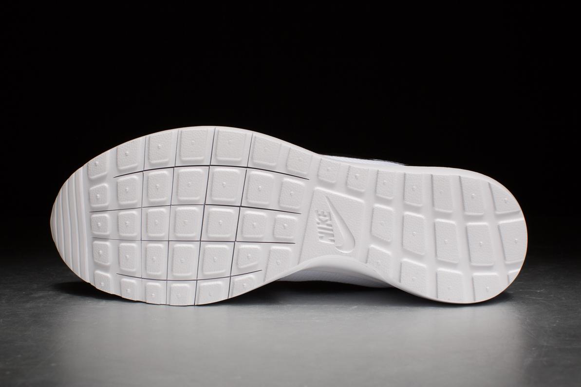 Nike Roshe Ejecutar Brisa Nm Lava Caliente Blanco 4OiQvMBc0