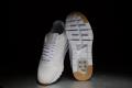 Nike Air Max 1 Ultra Moire –White / White