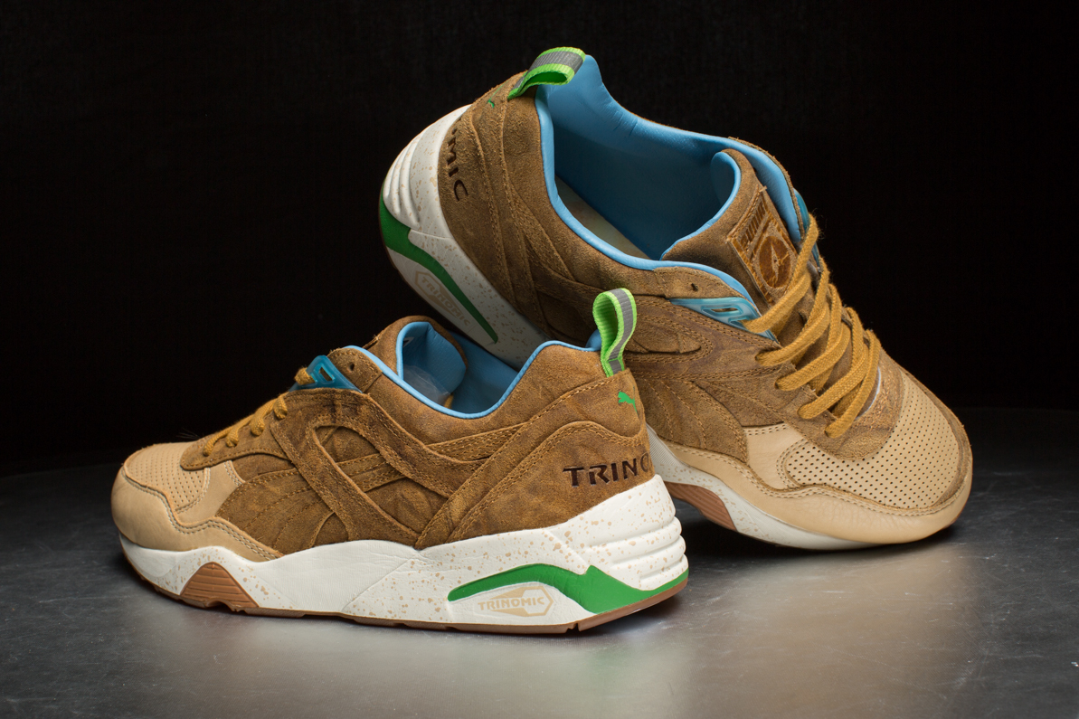 Forum on this topic: Puma x Size Wilderness Trainer Pack Part , puma-x-size-wilderness-trainer-pack-part/