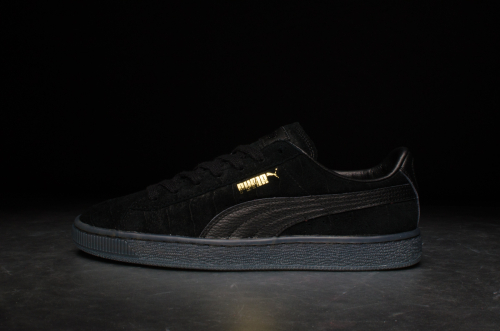 Puma STATES X Vashtie – Black