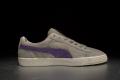 Puma Suede X ALIFE – Whisper White / Amazon