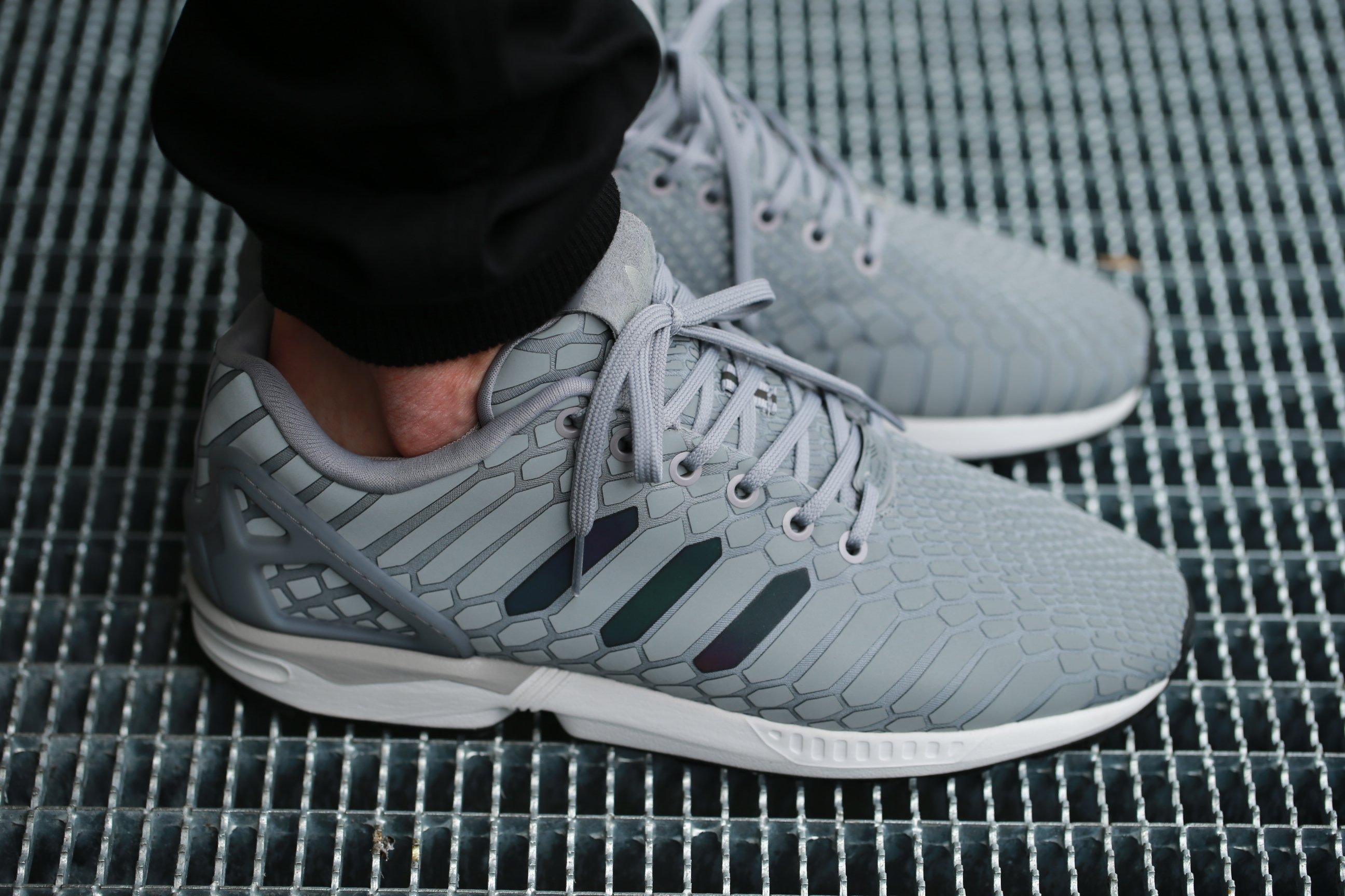 the latest a008a 3f764 wholesale adidas zx flux xeno 85915 30a7a