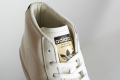 adidas Pro Model Vintage DLX – Off White