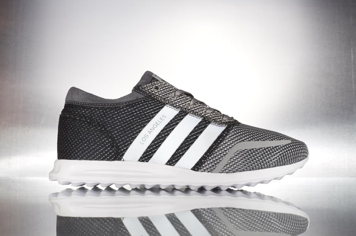 stasp-adidas-s42020-1.jpg