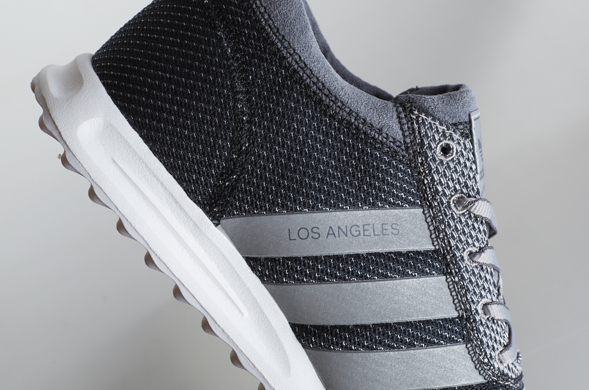 adidas originals los angeles reflective junior
