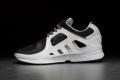 EQT Racer 2.0 – Core Black / Footwear White / Core Black