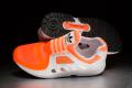 adidas EQT Racer 2.0 – Solar Orange / Footwear White / Core Black