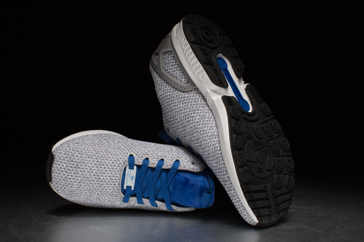newest ab090 6bdc4 ... stasp-doppelpackstudios-adidas-s82538 (4 von 5)