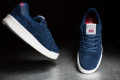 "New Balance CT300 FB ""Flying the Flag"" – Navy"