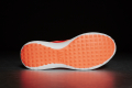 Nike Juvenate – Hot Lava / Bright Crimson