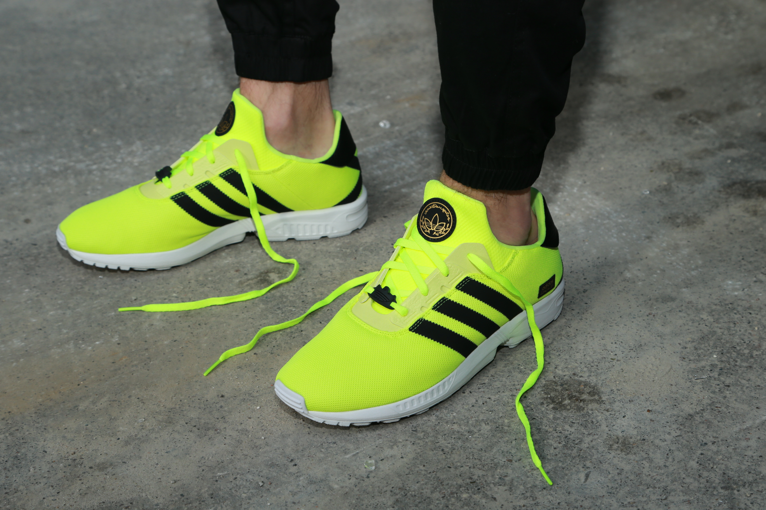 finest selection cdf8c 022b6 wholesale adidas zx gonz noir 2f54b 82df9