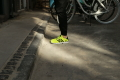 adidas Originals ZX Gonz – Solar Yellow/Core Black/Ftwr White