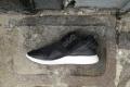 adidas Y-3 Retro Boost – Black / Black / Black