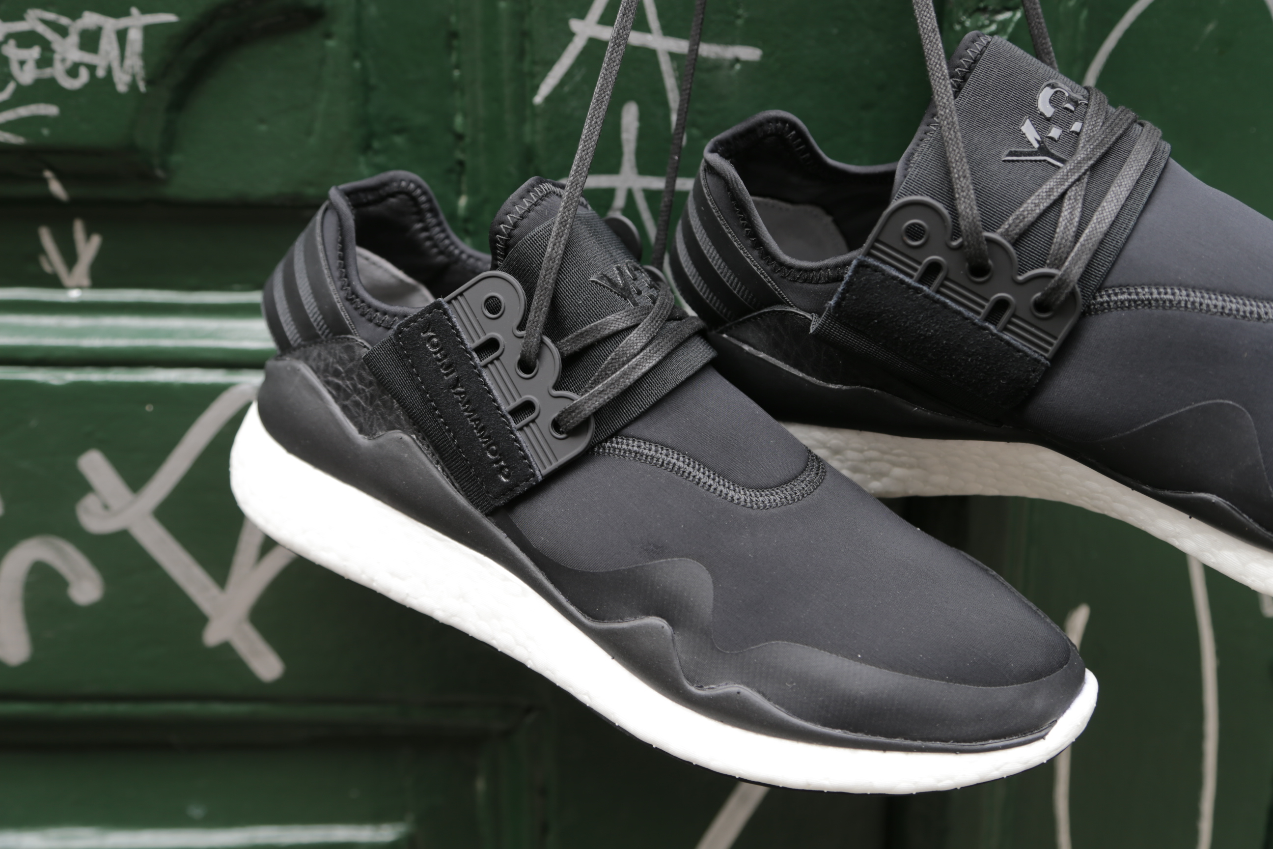 adidas y3 boost for sale