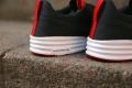 Nike SB Paul Rodriguez Renew – Black / Gym Red / White / Black