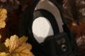 adidas Y-3 Wedge Sock Run – Black / Black / Black