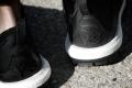 adidas Y-3 Response TR Boost – Black / Ftwr White / Black