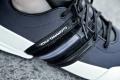 adidas Y-3 Sprint – Steel Grey / Ftwr White / Black