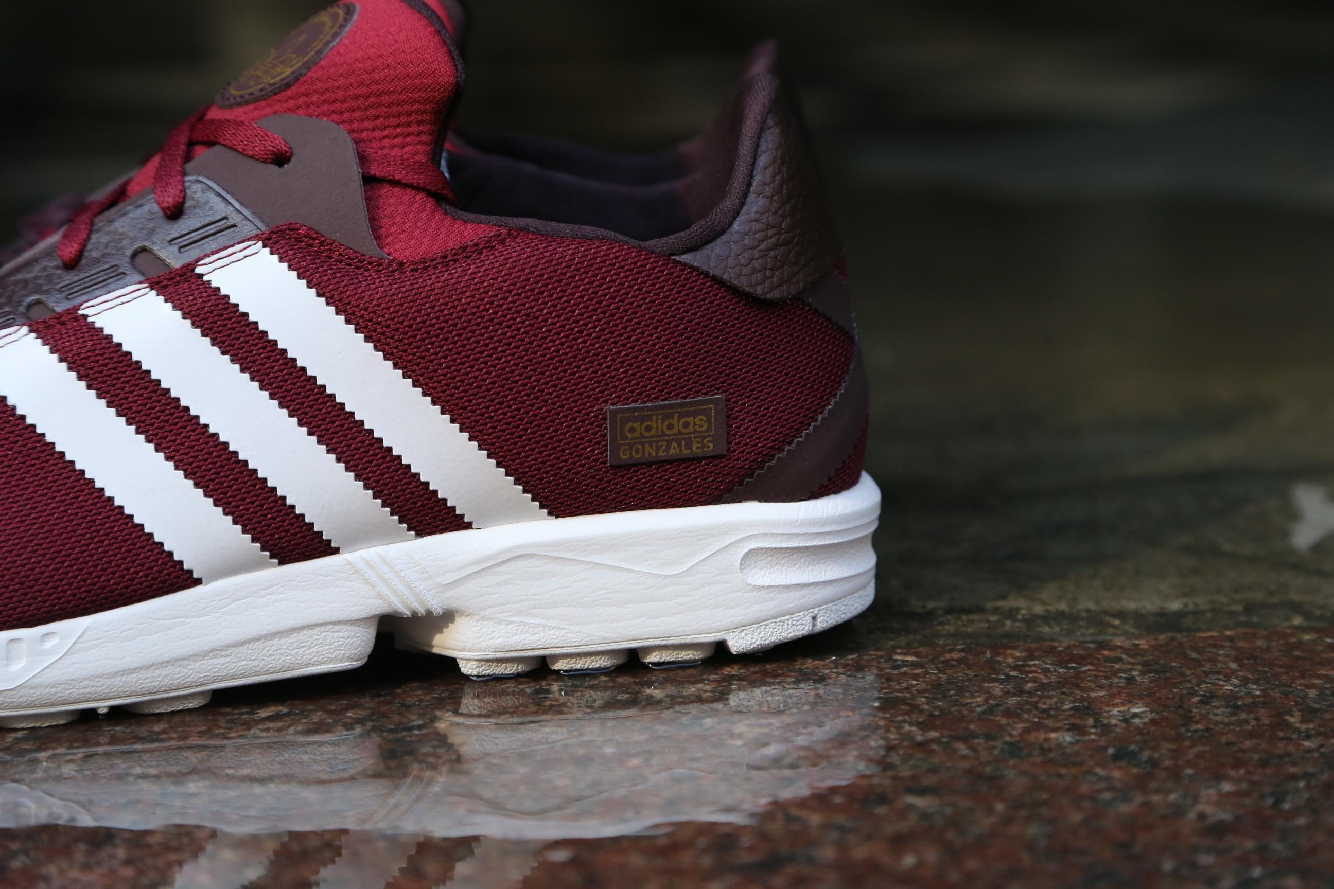 3fe8cf4509b4 adidas zx gonz