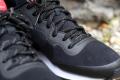 Nike Wmns Internationalist TP - Black / Challenge Red / White