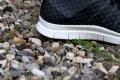 Nike Free Hypervenom 2 FS - Black / Ivory / Dark Grey