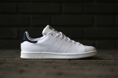 adidas Originals Stan Smith W - Legend Ink / White