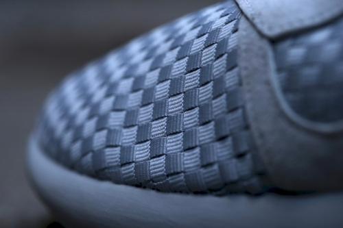 adidas Originals Tubular Runner - Lgh Solid Grey / Vintage White / Silver Metallic