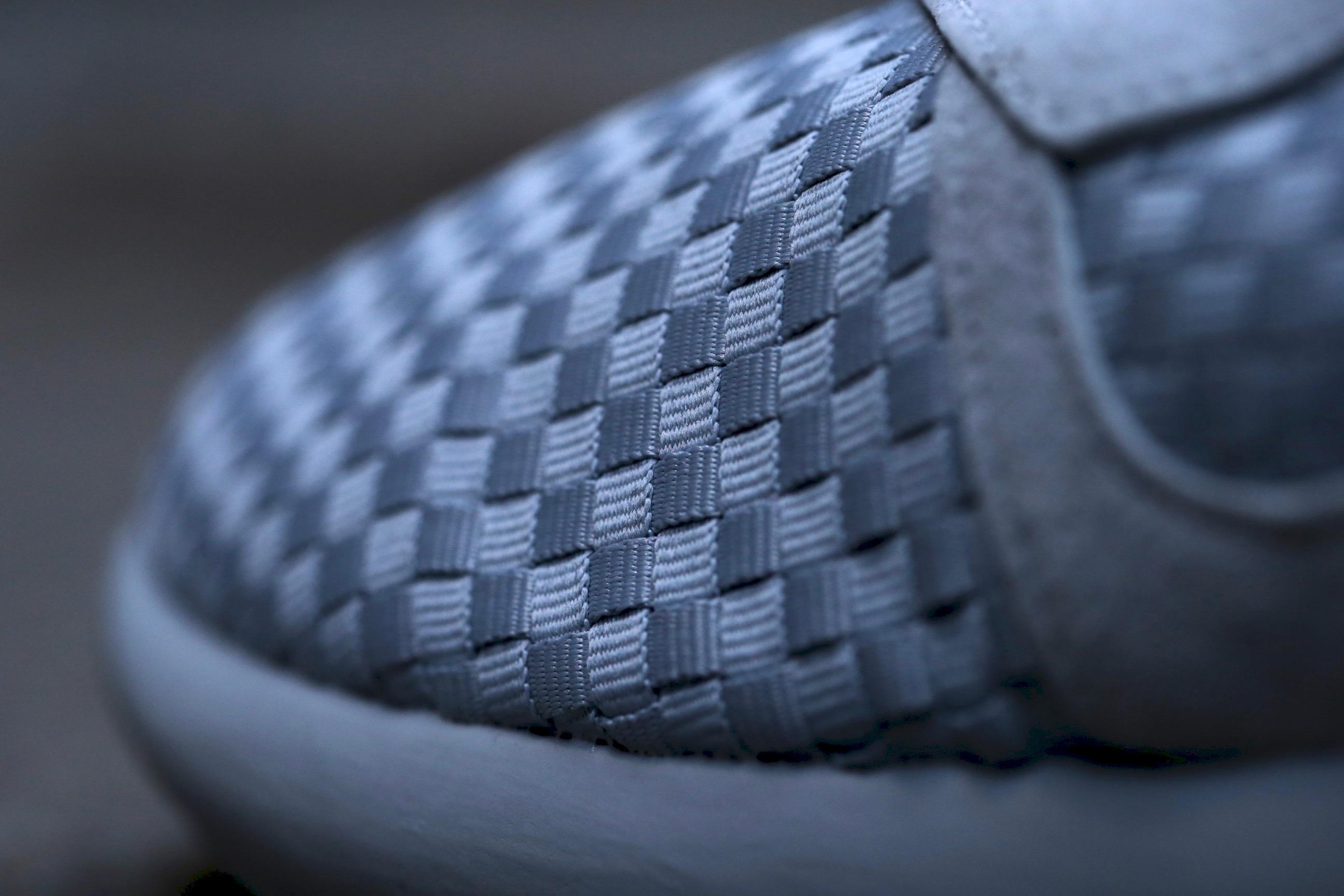 Adidas Rørformet Runner Grå Sko BoOSXX4FNr