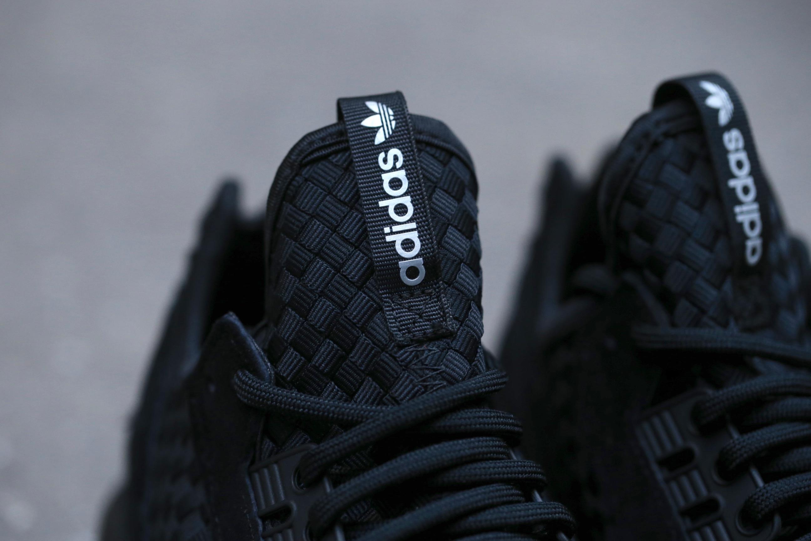 Adidas Originals Núcleo Cursor Tubular Negro 217MPOnwgP