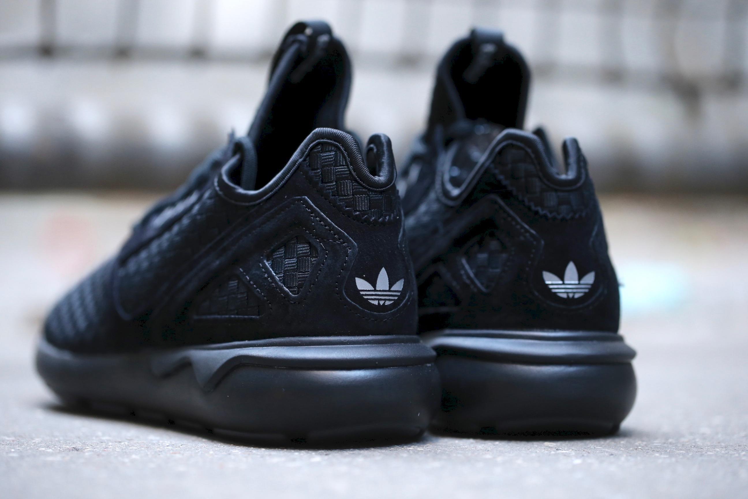Adidas Originals Núcleo Cursor Tubular Negro vDEMymU5