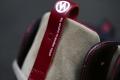 adidas Originals ObyO Kazuki Gipfel - Lt. Wine / Cardinal