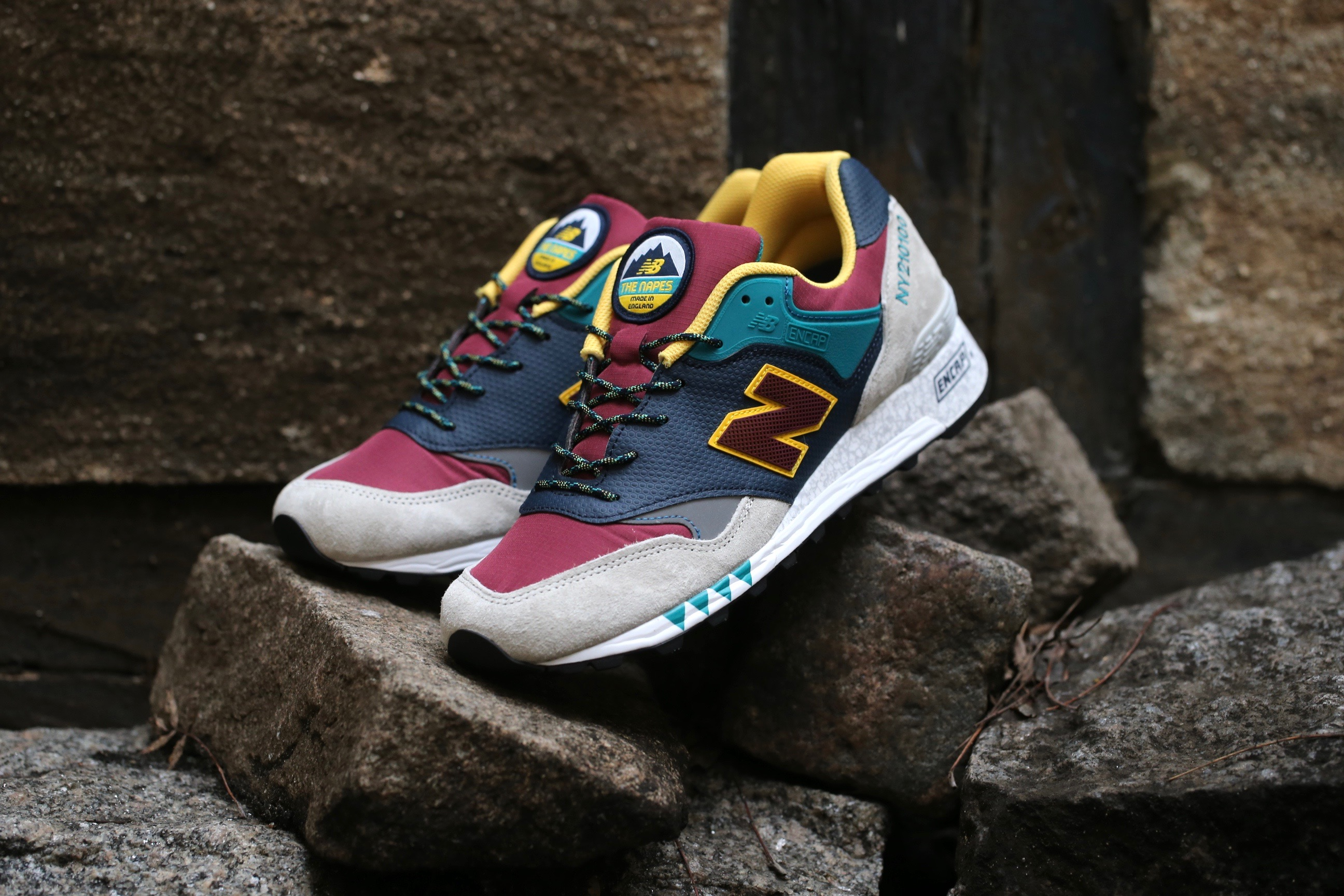 new balance 577 napes sale