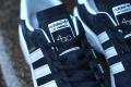 adidas Originals Campus 8000 Fourness - Night Navy / Vintage White