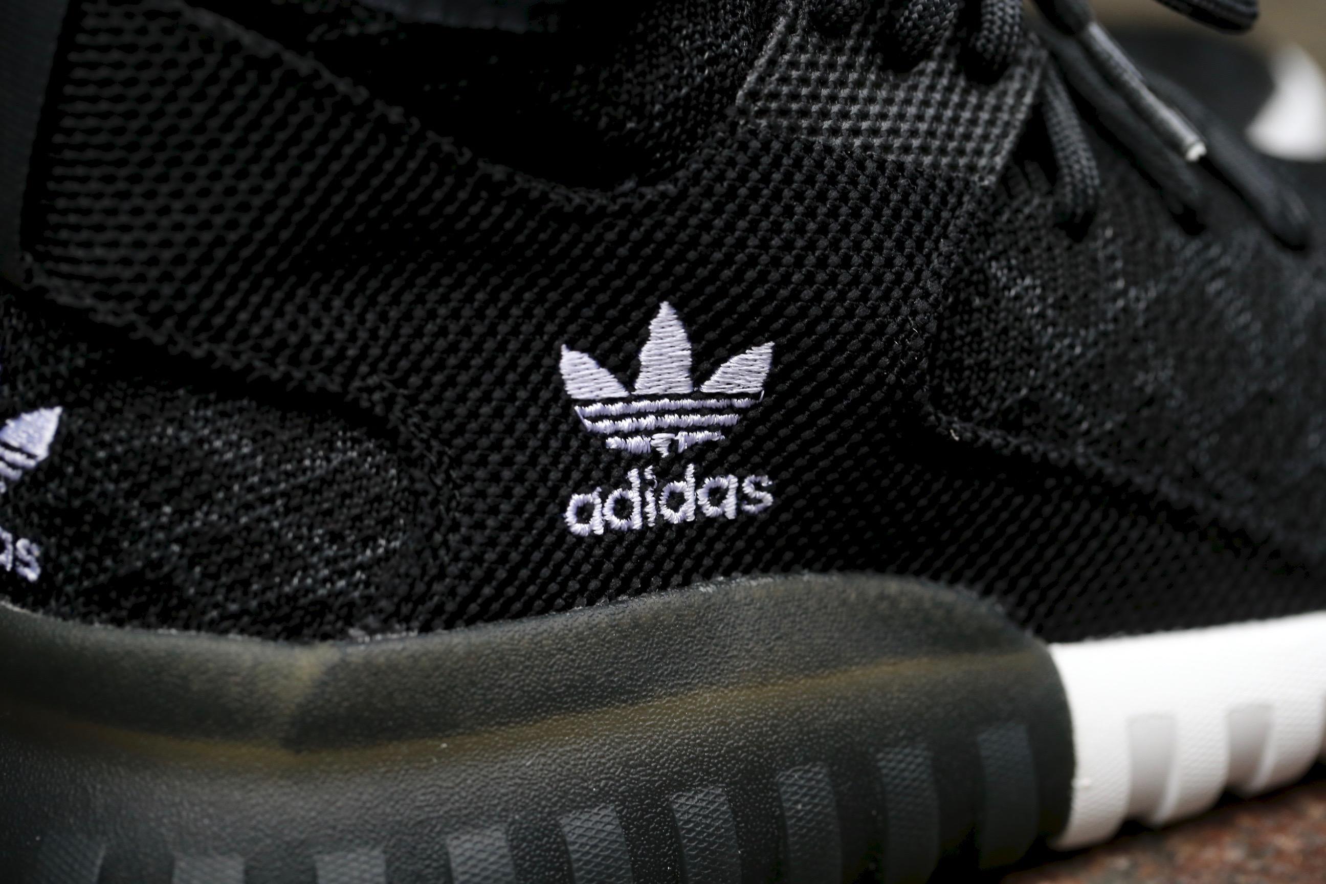 Adidas Tubular X Núcleo Pk Negro ltxRs