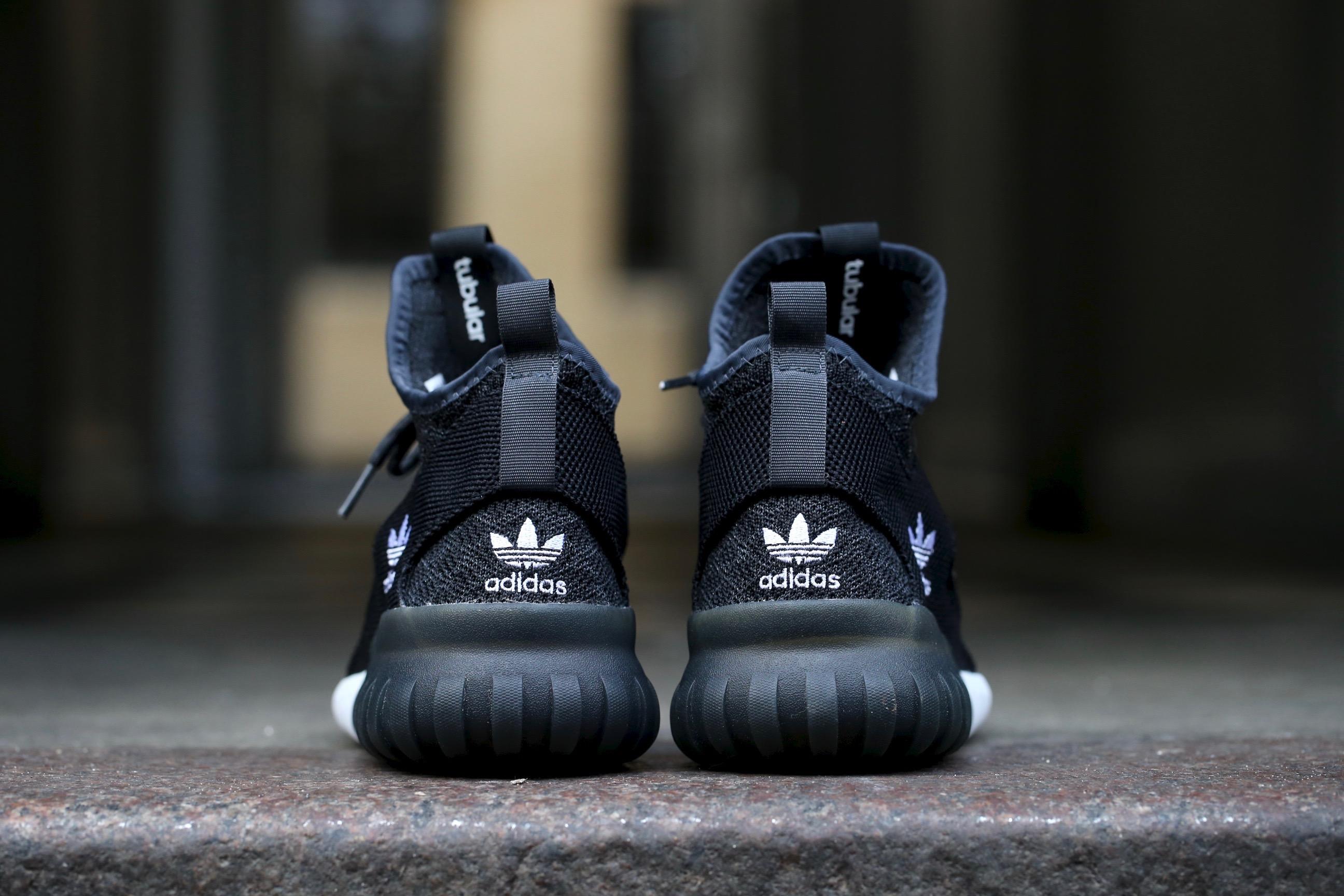 Adidas Originaler X Rørformet Primeknit nOB2WG0G