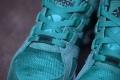adidas Originals Equipment Running Guidance - Sub Green / Sub Green / Sub Green
