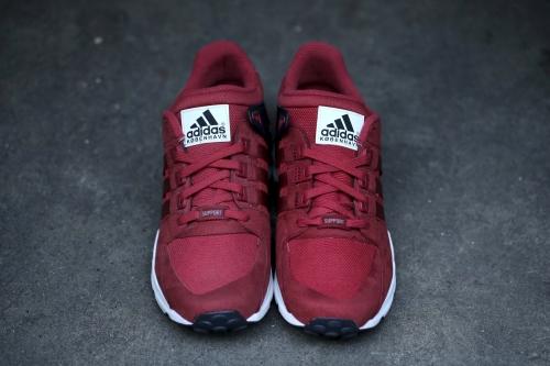 "adidas Originals Equipment Running Support ""København"""