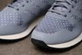 adidas Originals x KZK CNTR Weld 84-Lab. - Tech Grey / Tech Grey / Light Bone