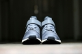 adidas Originals ZX Flux NPS Mid - Grey / Grey / Light Onix