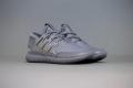 "adidas Originals Tubular Nova ""Luxe Textile"" Pack - Ch Solid Grey / Metallic Silver / Pearl Grey"