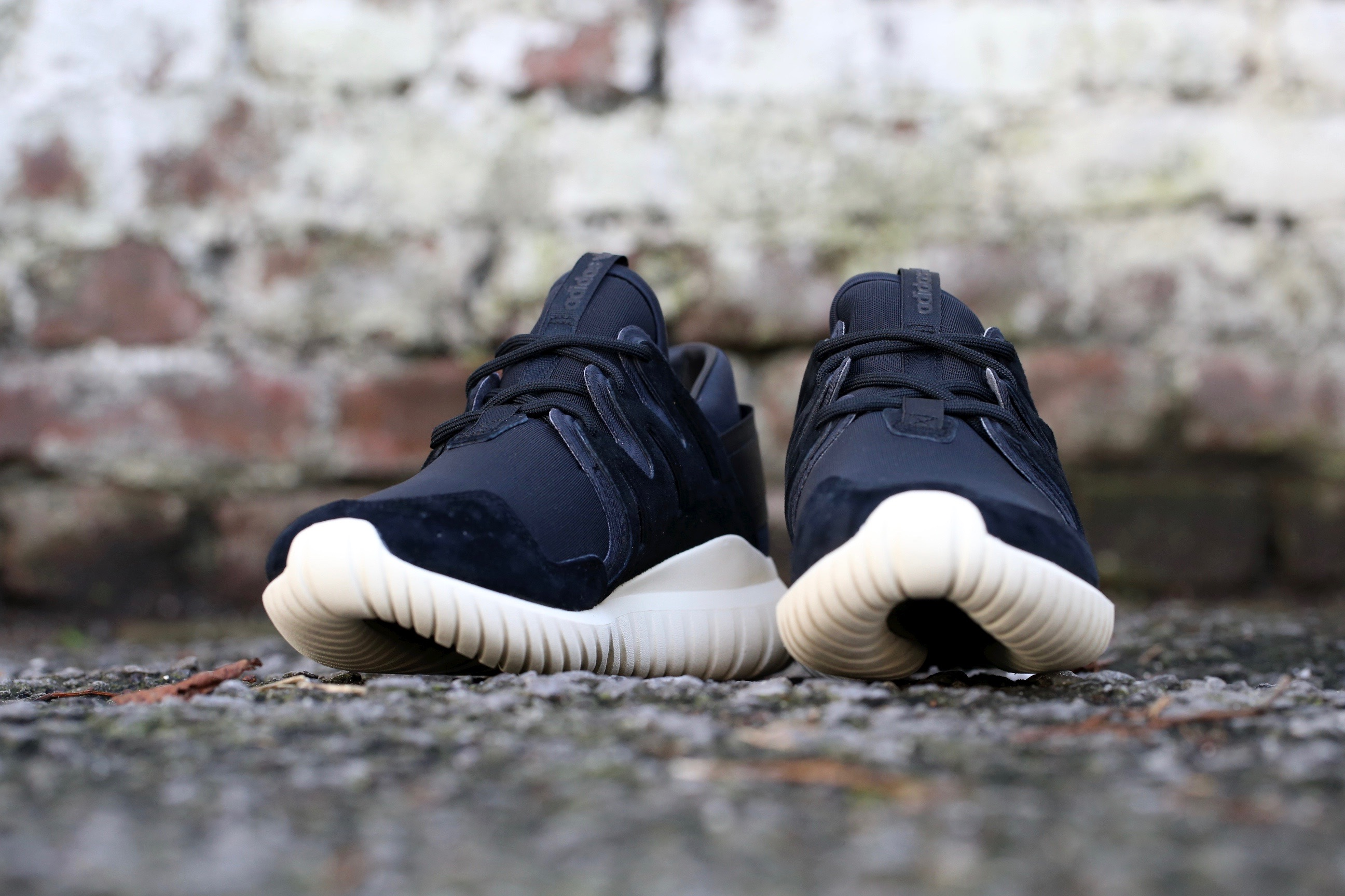 91f5dcaab3f adidas Originals Tubular Nova – Core Black   Core Black   Cream ...