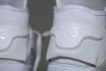 Y-3 Qasa High - Ftwr White / Vintage White